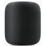 купить Apple Homepod Space Grey