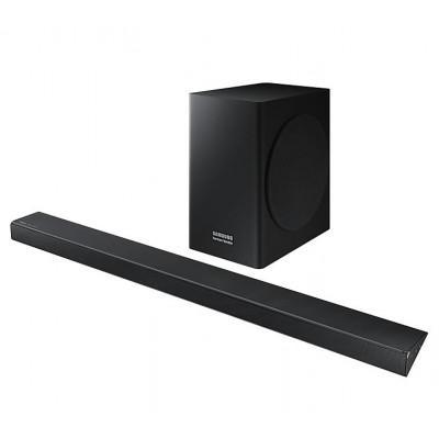 SAMSUNG HW-Q70T 3.1.2 Dolby Atmos