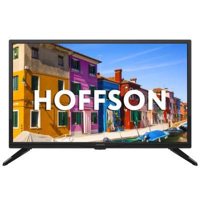 Hoffson A24HD200T2