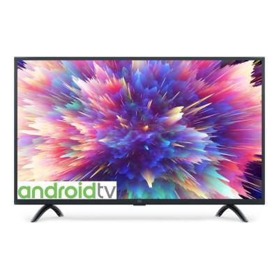 Xiaomi TV 4A 32