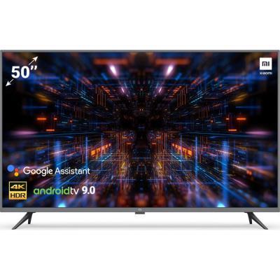 Xiaomi TV 4S 50