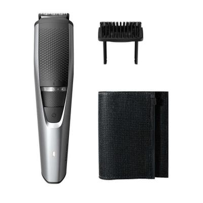 купить Philips BT3216/14