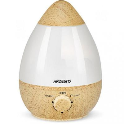 купить Ardesto USHBFX1-2300-BRIGHT-WOOD